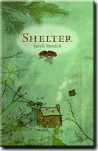 Shelter by Sarah Stonich
